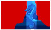 Αποτέλεσμα εικόνας για pregio fishing logo